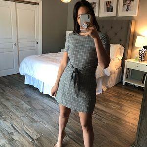 Lulu's Work Dress